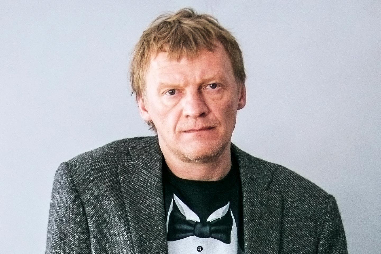 Алексей серебряков: биография, личная жизнь (фото)