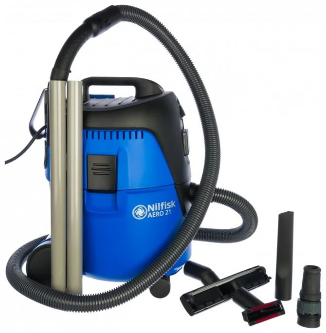 Пылесосы без мешка для сбора пыли: рейтинг 2020 года по отзывам покупателей