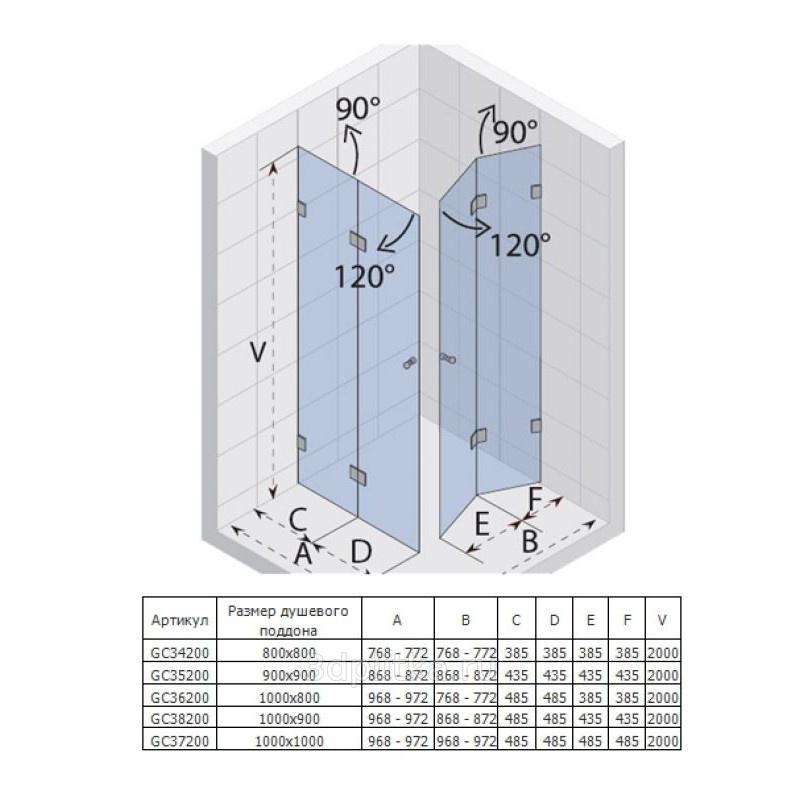 Размеры туалета: стандартные и минимальные, полезные рекомендации