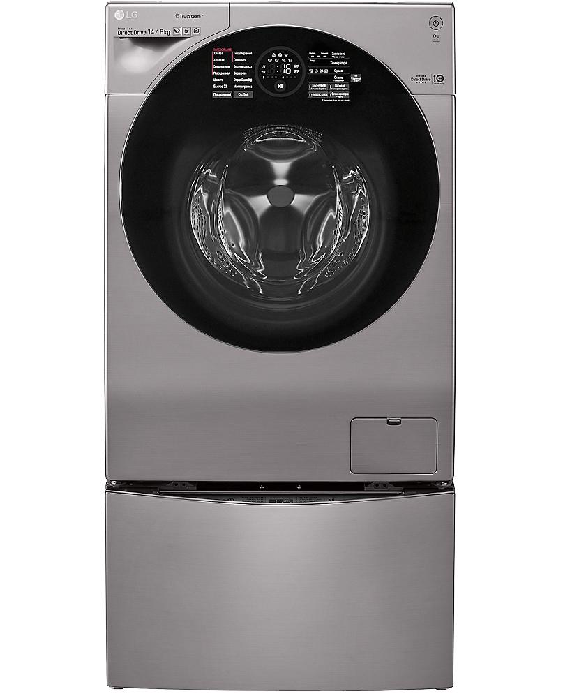Рейтинг лучших стиральных машин с сушкой: топ надежных моделей премиум-класса, правила выбора и отзывы покупателей