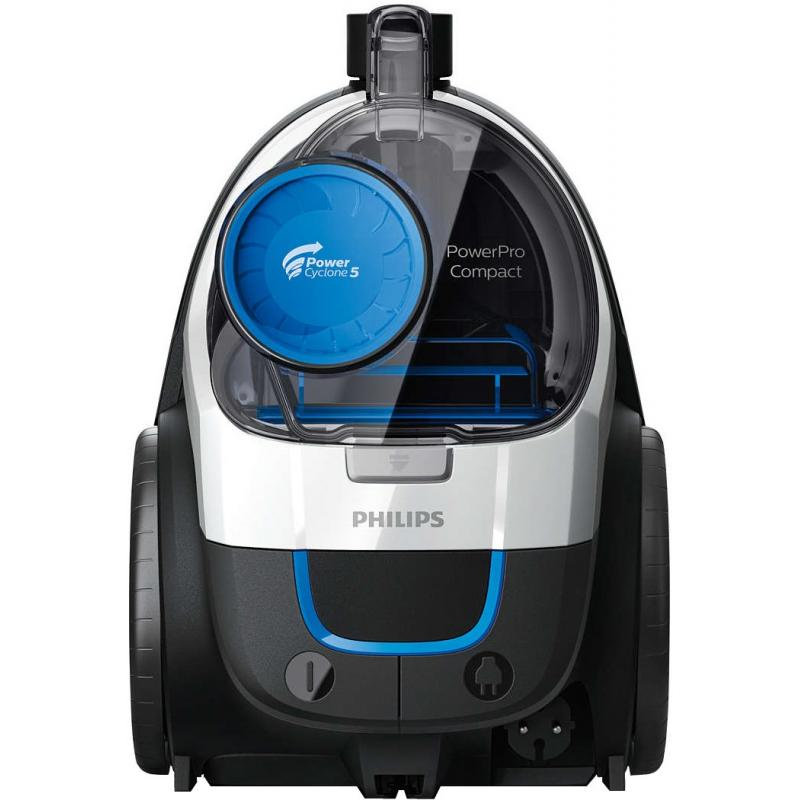 Топ-9 моющих пылесосов филипс: лучшие модели + на что смотреть при покупке моющего пылесоса