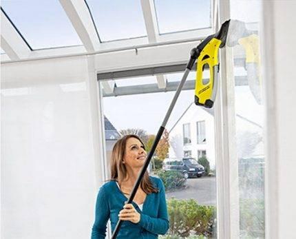 Как правильно выбрать хороший вертикальный пылесос для дома