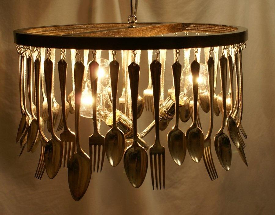 Светильники из дерева - лучшие модели и способы их установки (115 фото)