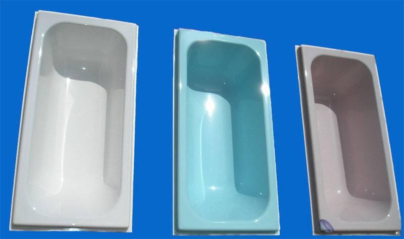 Как установить акриловый вкладыш в ванну своими руками (чугунную и из других материалов)