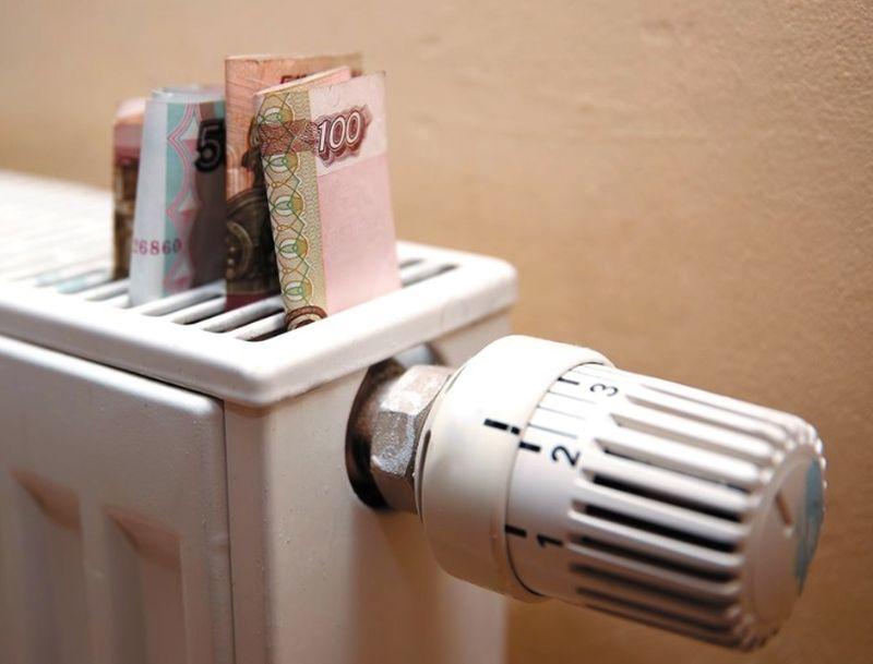 Как сэкономить на отоплении