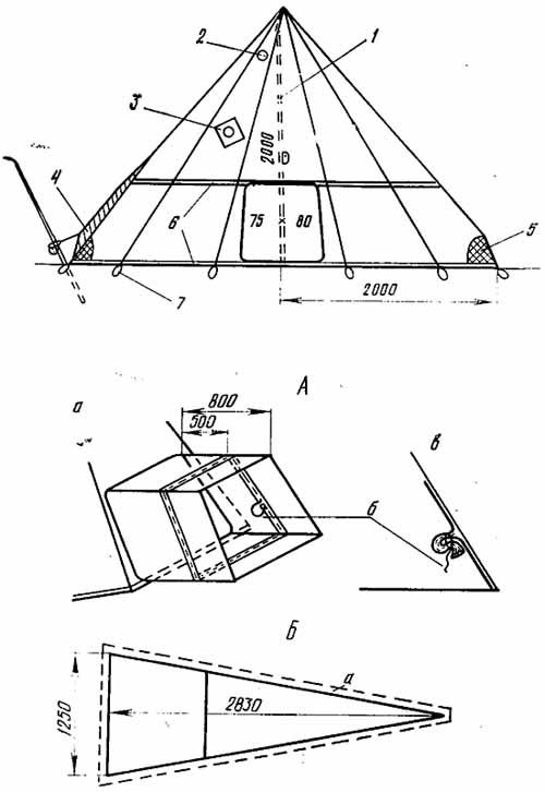 Теплообменник для зимней палатки своими руками чертежи. как сделать теплообменник для палатки своими руками?