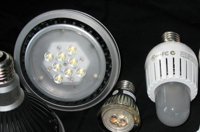 Лучшие светодиодные лампы h7 для автомобиля: топ-10 рейтинг 2020