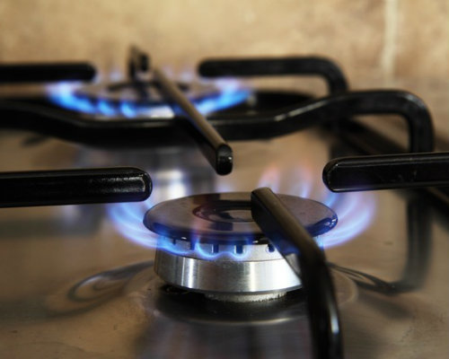 Подключение газовой плиты с электрической духовкой: порядок установки + нормы и правила подключения