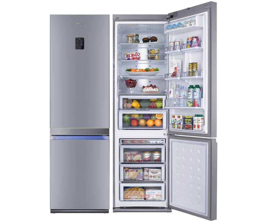7 основных причин неисправности холодильника