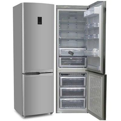 Samsung или lg – честное сравнение топ холодильников популярных брендов | блог comfy