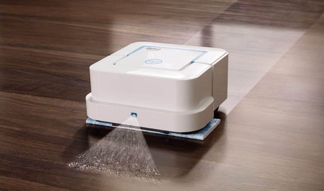 Лучшие роботы-пылесосы: рейтинг дешевых и дорогих, для сухой и влажной уборки