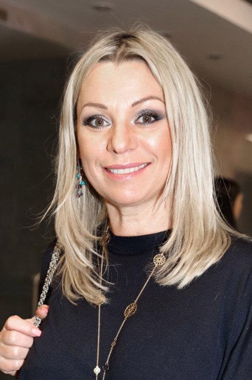 Ирина салтыкова – биография и личная жизнь певицы, инстаграм фото и песни исполнительницы