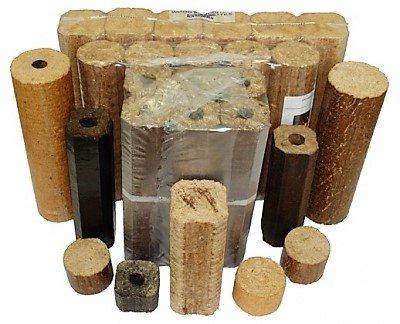 Виды опилок: характеристики, состав и особенности применения хвойных и лиственных пород