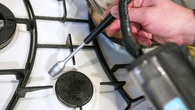 Срок службы газовой плиты: по госту и фактически, что продлевает и уменьшает срок эксплуатации