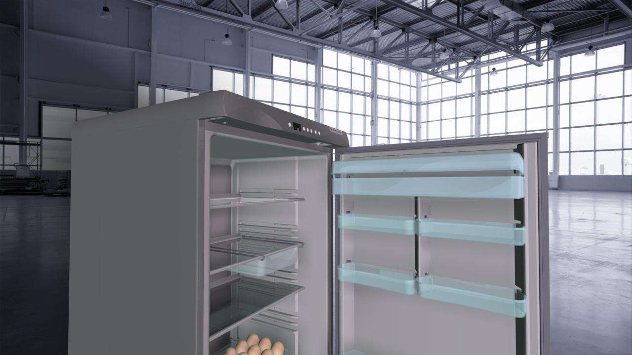 Обзор лучших моделей холодильников саоатов с морозилкой саратов 209 (кшд 275/65), саратов 467 (кш-210), саратов 479, саратов 478