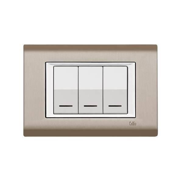 7 советов по выбору розеток и выключателей | строительный блог вити петрова