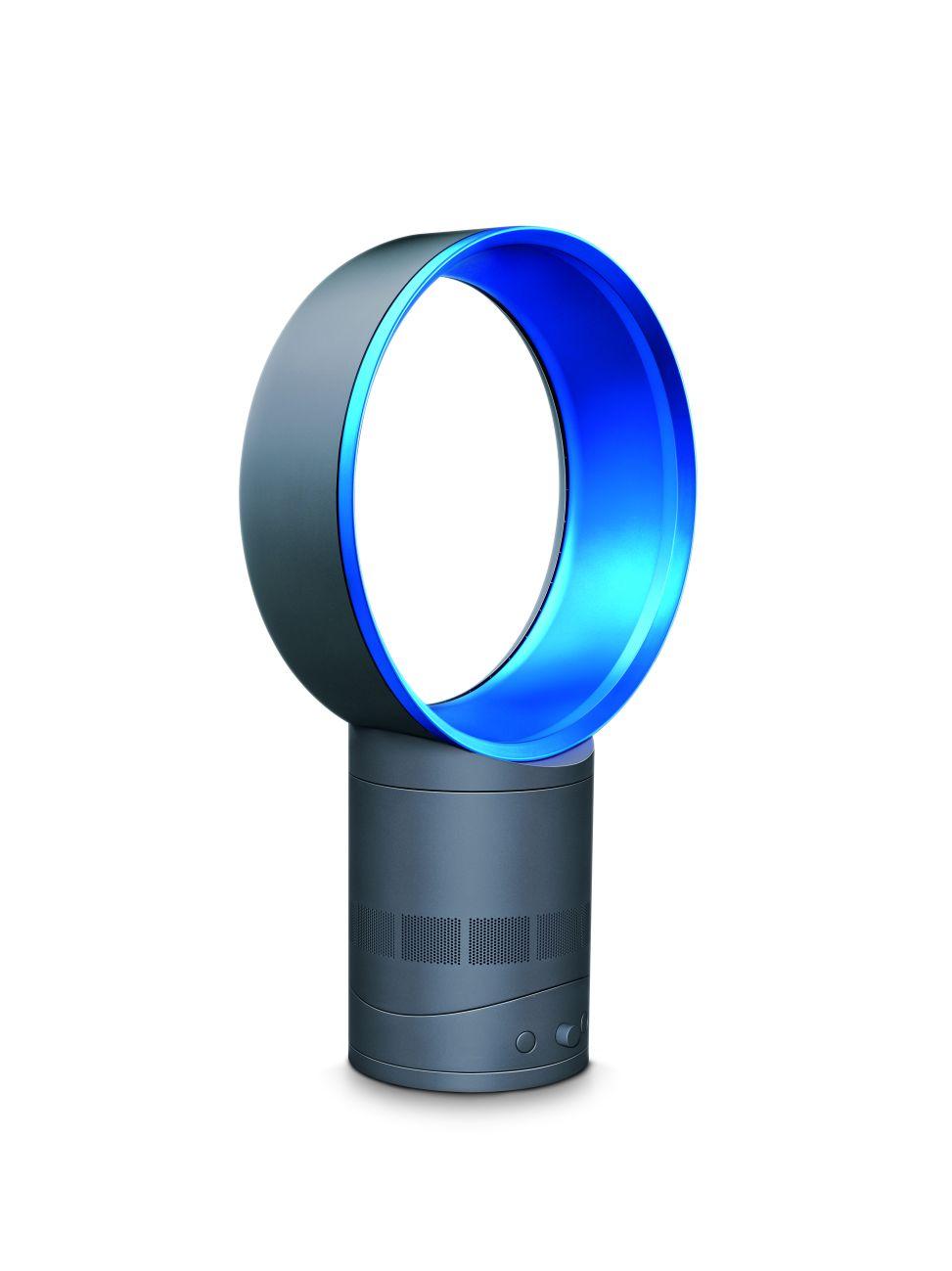 Напольный вентилятор (44 фото): бесшумный прибор для дома, ремонт мощного бытового вентилятора своими руками, как выбрать и собрать, рейтинг