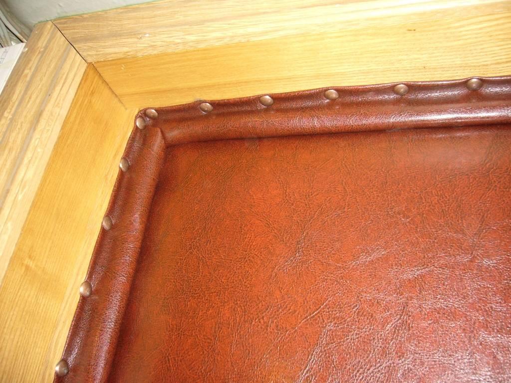 Утепление входной деревянной двери – делаем сами + видео
