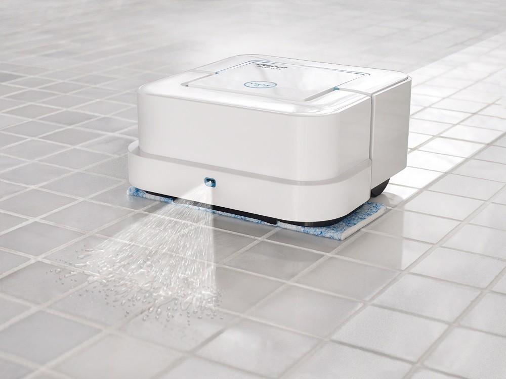 Стоит ли покупать робот пылесос: достоинства и недостатки