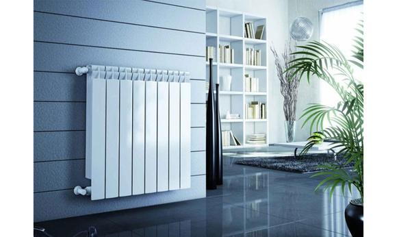 Вакуумные радиаторы отопления: характеристики, принцип работы, плюсы и минусы, выбор и установка