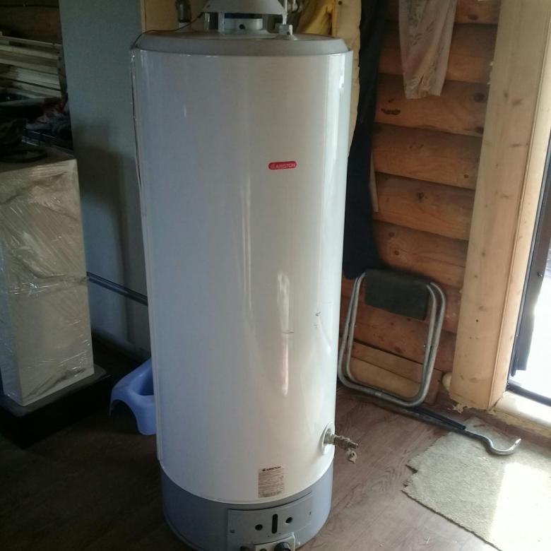 Бойлер для нагрева воды: газовые и электрические бойлеры для воды