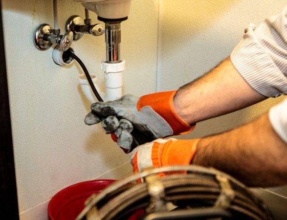Профилактика засоров канализации: средства, инструкция по этапам, рекомендации