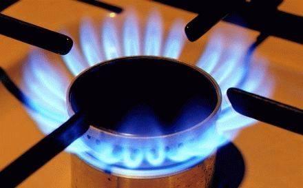 Почему коптит газовая плита: возможные причины неисправности, советы по их устранению