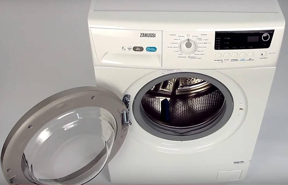 Какая стиральная машина лучше indesit или candy