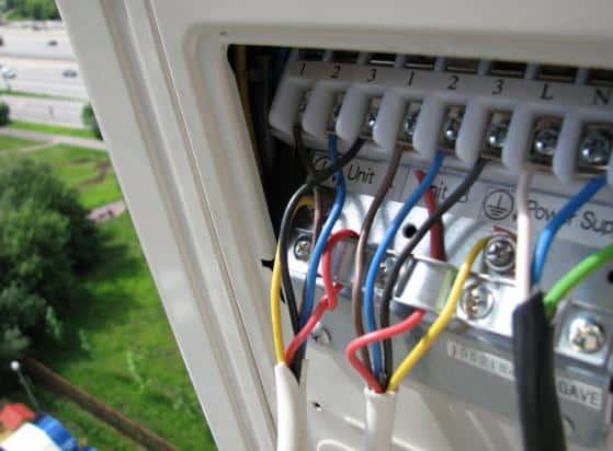 Управление кондиционером – инструкция по настройке любой сплит-системы