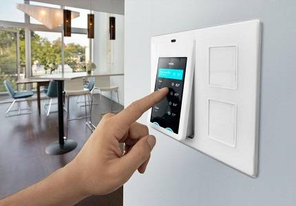 Все виды выключателей для домашнего использования – какие они бывают и где применяются