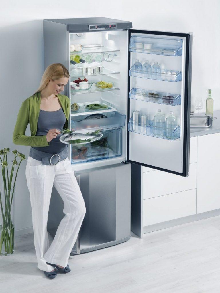 Рейтинг лучших недорогих холодильников 2019 года ( топ 10)