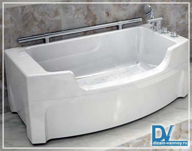 Акриловая ванна (115 фото): плюсы и минусы конструкции, лучшие производители, как выбрать изделие, рейтинг и отзывы покупателей 2020