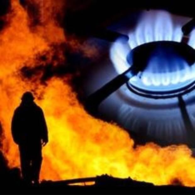 Почему взрываются газовые баллоны: основные причины аварий