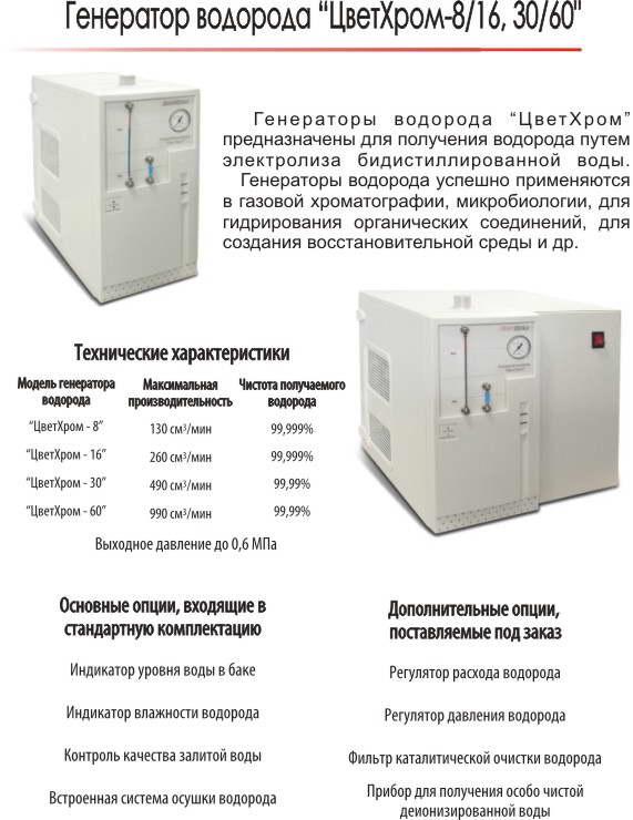 Коэффициент полезного действия электрических станций