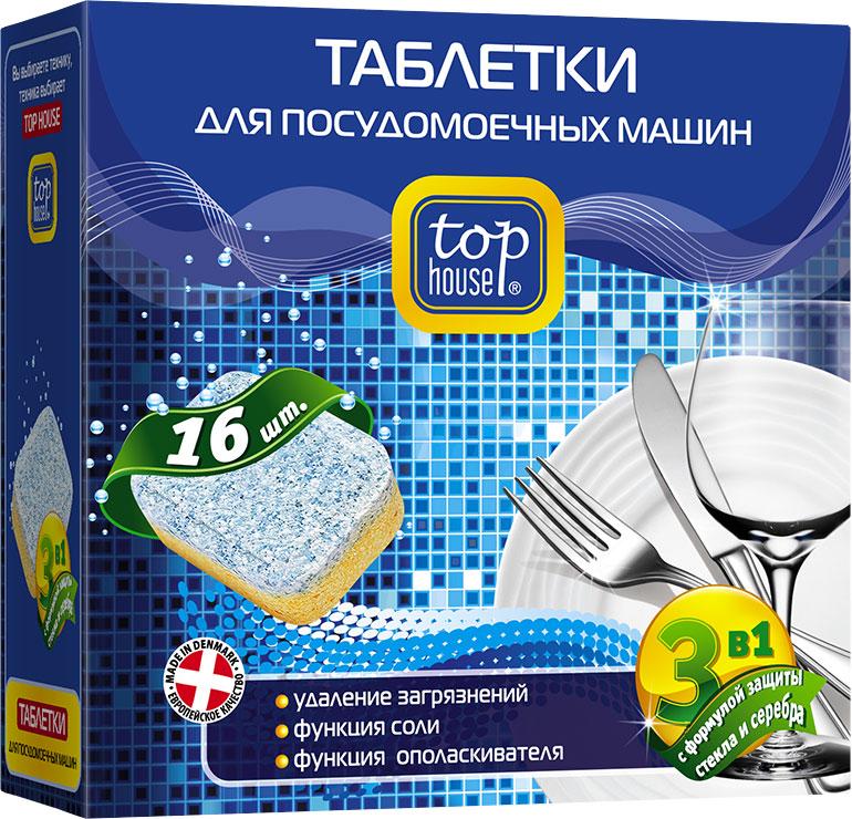 Какие таблетки для посудомоечной машины лучше: советы по выбору и обзор - точка j