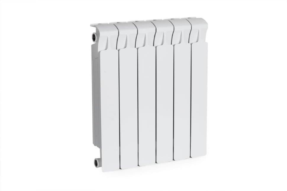 Батареи рифар монолит - лучшие бимиталические радиаторы