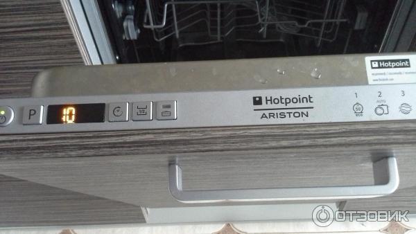 Стиральная машина хотпоинт-аристон: неисправности и их устранение, коды ошибок сма без дисплея с вертикальной загрузкой, ремонт своими руками, по индикаторам