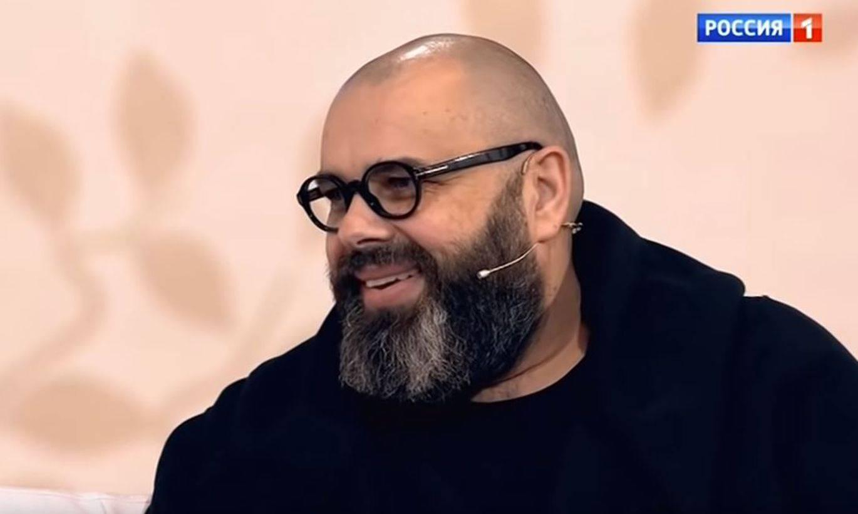 Максим фадеев: биография, фото, личная жизнь и история успеха