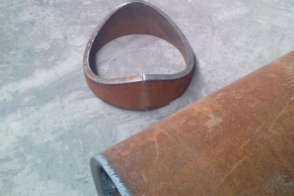 Способы резки металла. чем и как отрезать металл самостоятельно? | статья на бизнес-портале elport.ru