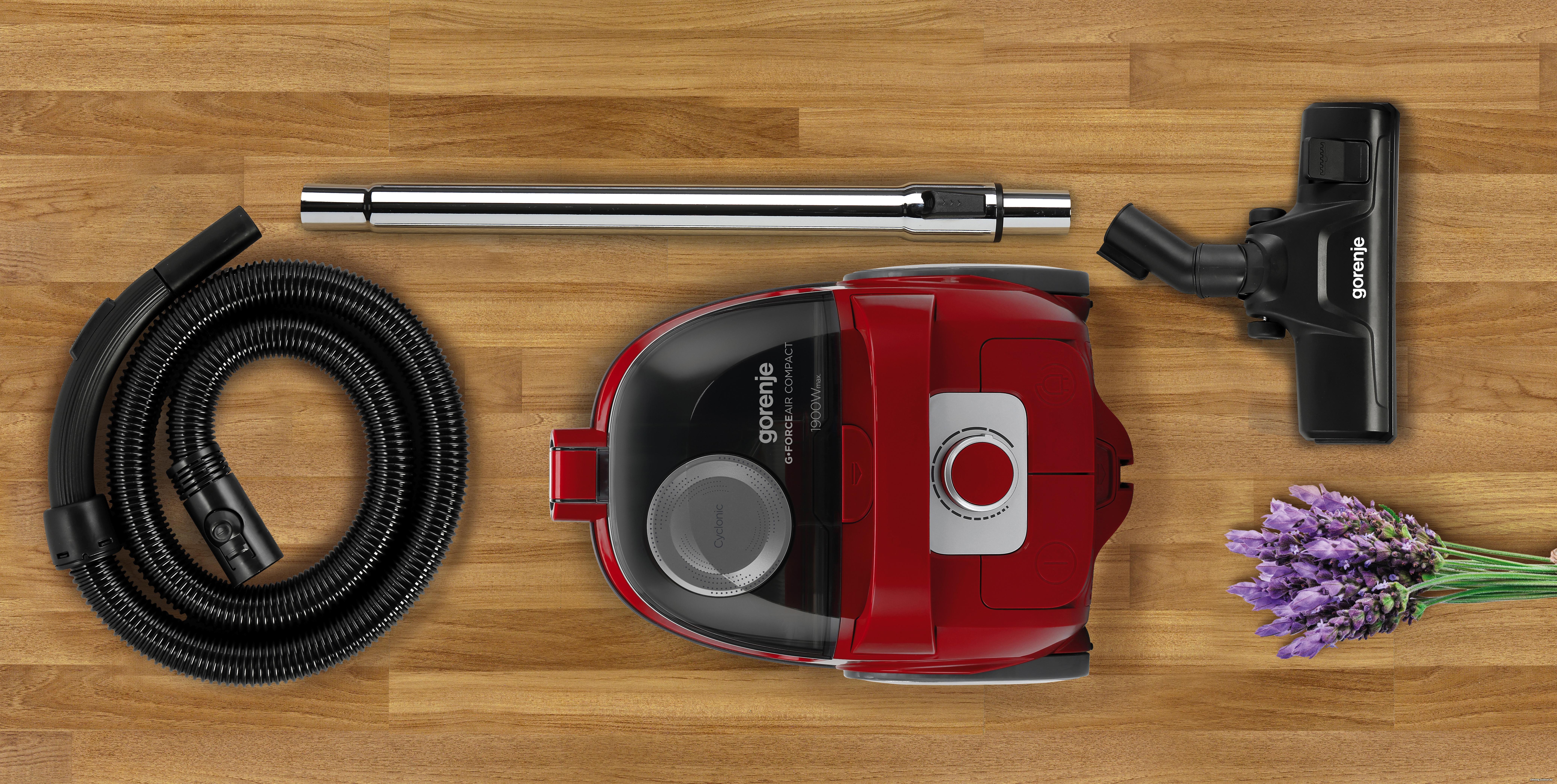 Лучшие фирмы роботов-пылесосов - рейтинг 2020 (топ 10)