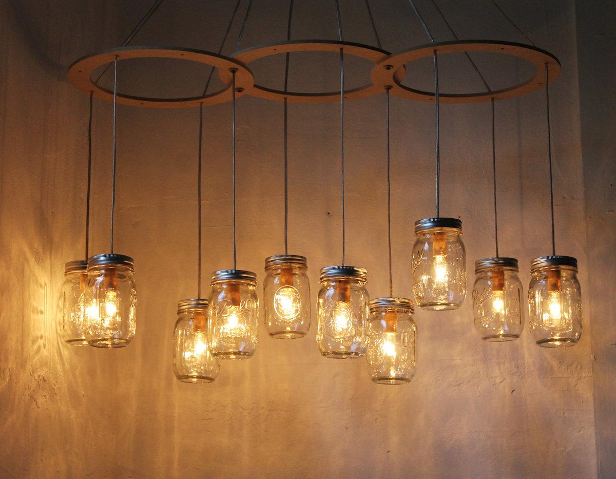 Дизайнерские люстры (54 фото): современные потолочные светильники и бра, kirini и другие популярные бренды, красивые модели под старину, варианты в детскую спальню