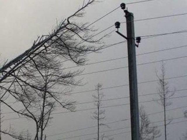 Телефоны аварийной службы мосэнергосбыт