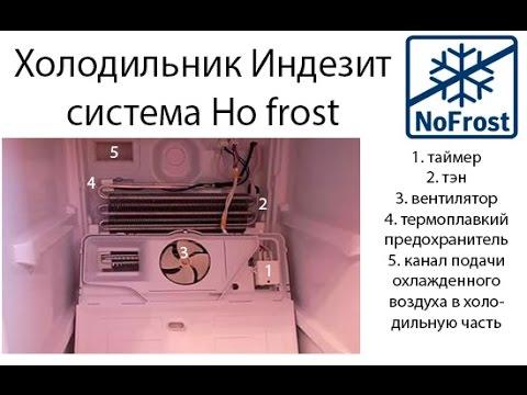 Как провести ремонт холодильника: поиск причины поломки + методы починки