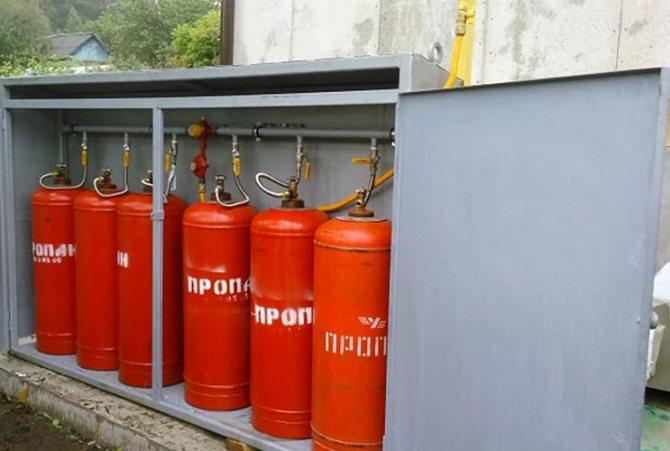 Как выбрать газовый котел отопления: важные характеристики и обзор современного рынка