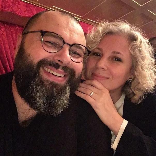 Максим фадеев: биография, личная жизнь, жена, дети (фото)