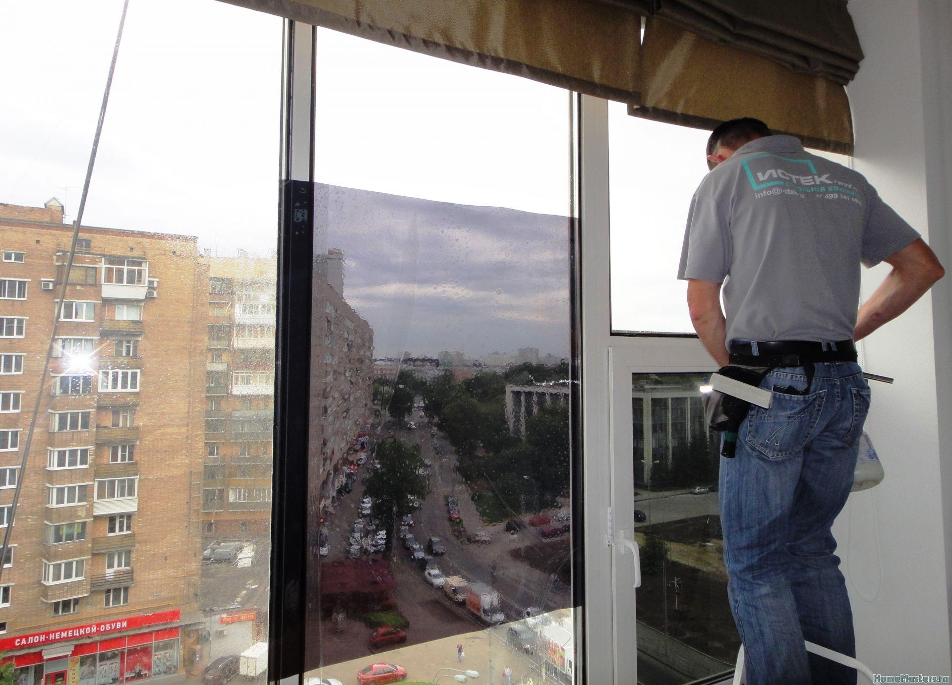 9 советов по выбору тонировочной пленки для окон   строительный блог вити петрова
