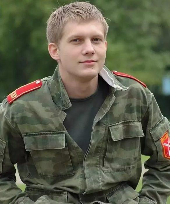 Борис корчевников, куда ушел, где будет работать после прямого эфира: борис корчевников рассказал всем о своей жизни