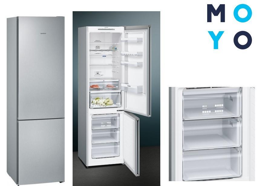 Лучшие производители холодильников: разбираем развернуто