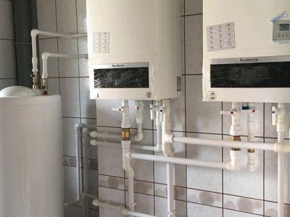 Ремонт протечек системы отопления, теплого пола, отопительного котла. устранение утечки теплоносителя. течь. восстановление герметичности. герметизация.