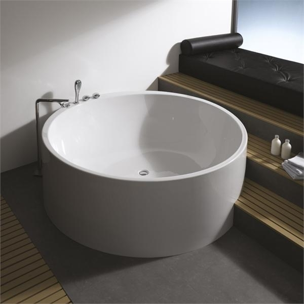Квариловые ванны: особенности, плюсы и минусы, установка ванн villeroy&boch
